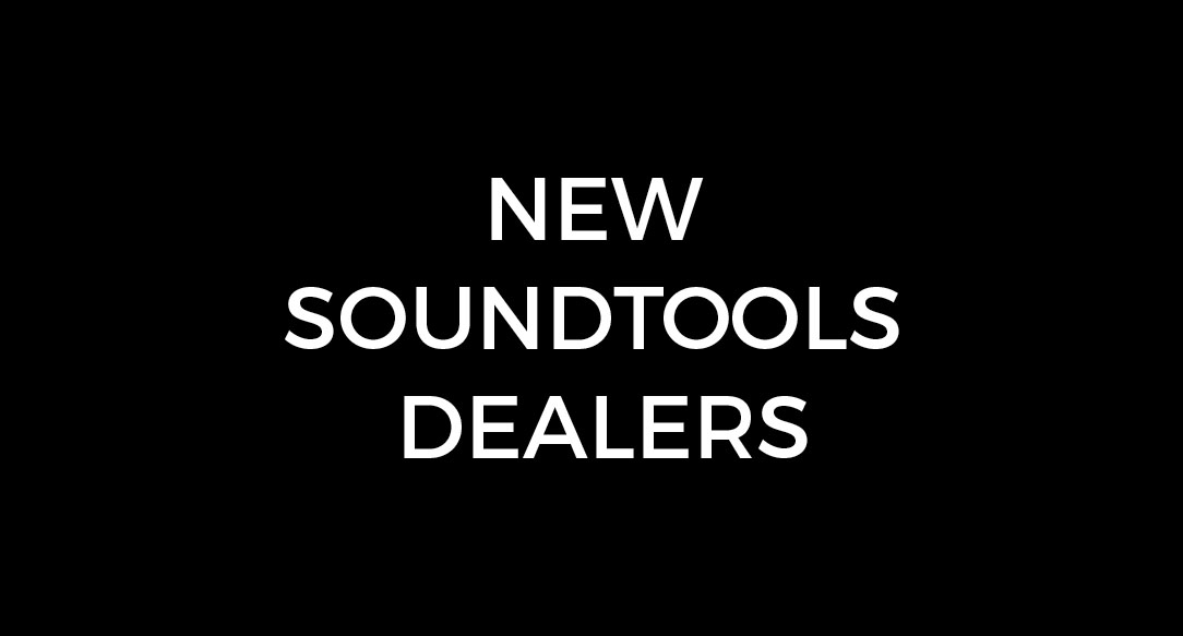 New Dealers
